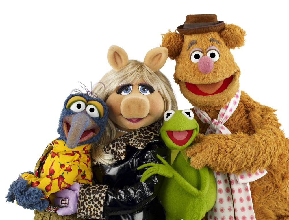 The Muppets | ABC TV Series | Why Was 'The Muppets' Cancelled?
