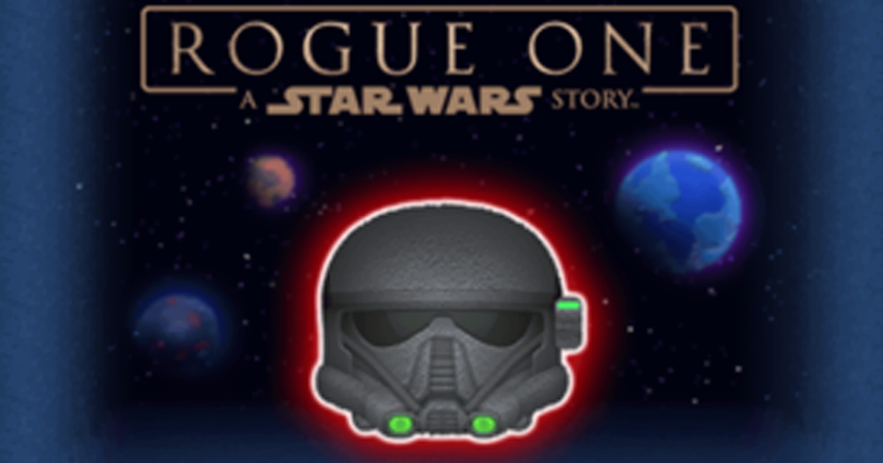 Star Wars Tsum Tsum Rogue One Event - Fight the Empire || | Disney Tsum Tsum