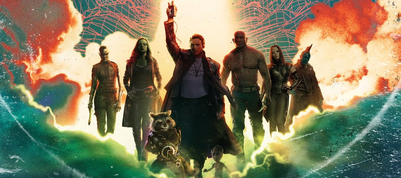 Guardians Of The Galaxy Vol 3 Stories In Orlando Travel And Disney Info