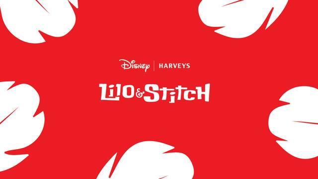 disney-harveys-lilo-stitch-seatbelt-purses-bags