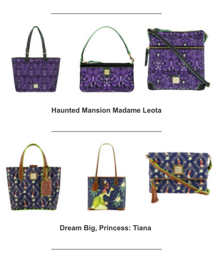 disney-dooney-bourke-madame-leota-haunted-mansion-princess-and-frog-tiana