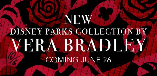 Disney-Vera-Bradley-Alice-in-Wonderland-coming-soon