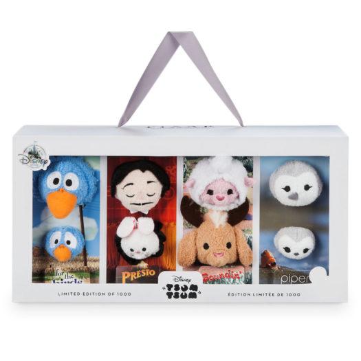 disney-d23-exclusive-tsum-tsum-sets-pixar