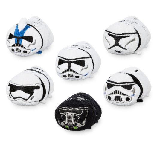 disney-d23-exclusive-tsum-tsum-sets-storm-trooper