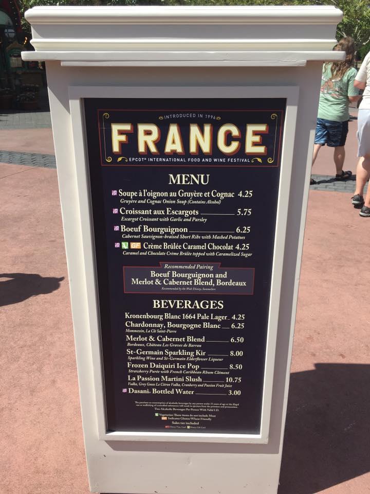 epcot-food-wine-2016-france