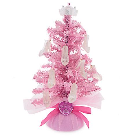 disney-christmas-in-july-disney-store-tree-princess