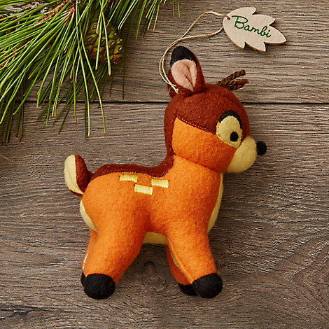 disney-christmas-in-july-disney-store-felt-bambi