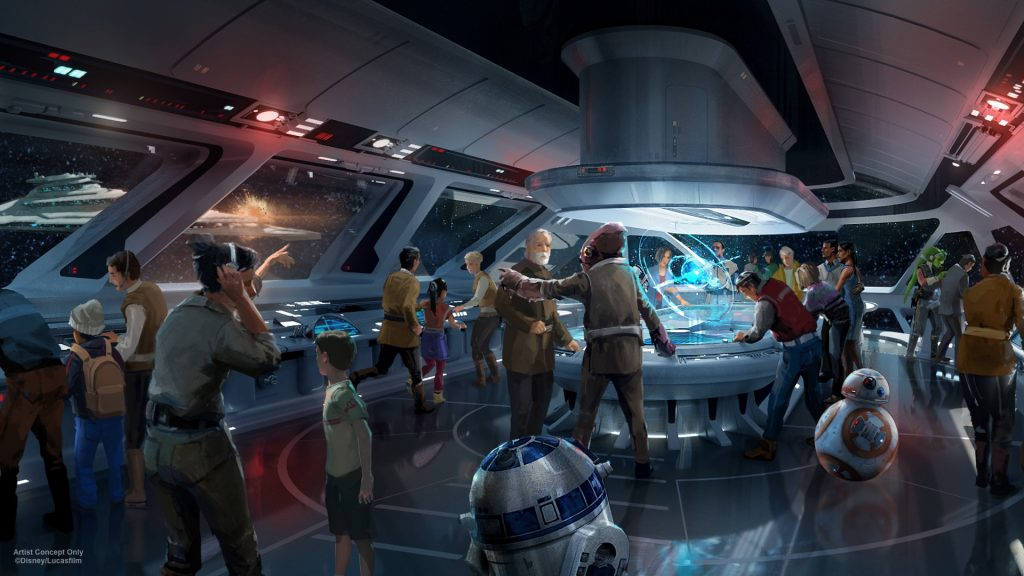 walt-disney-world-star-wars-resort-hotel-d23