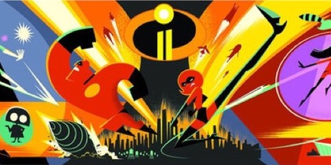 Incredibles-2-concept-art-d23
