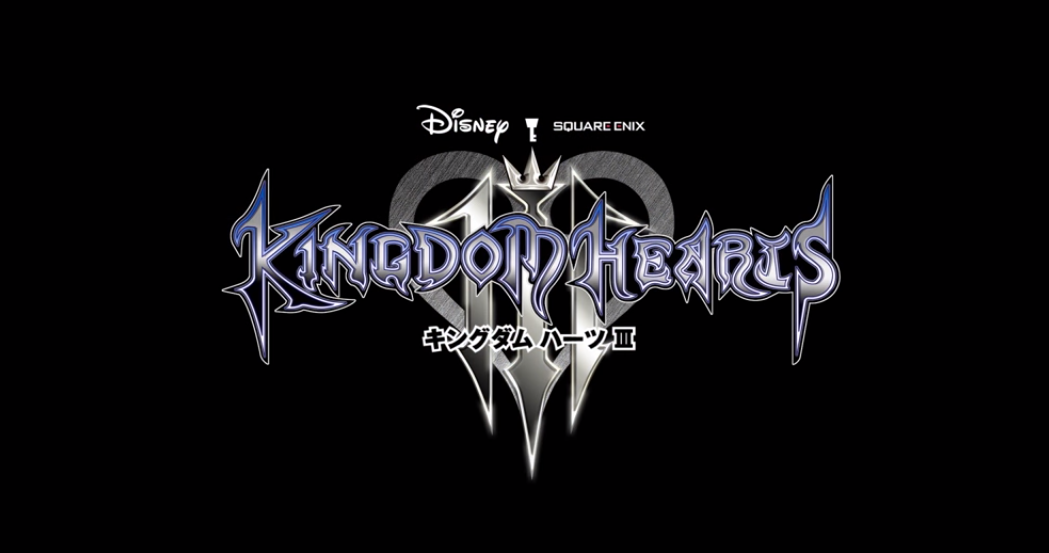 Kingdom Hearts 3 Trailer And Toy Story Game Play From D23 The