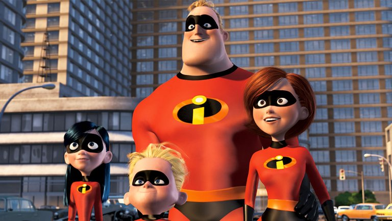 incredibles-2-pixar-d23