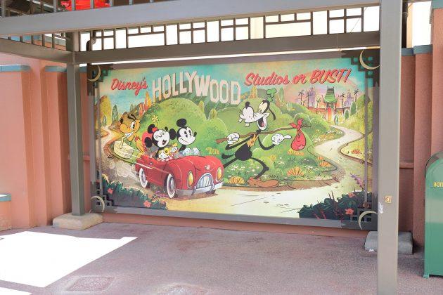 the-great-movie-ride-exit-mickey-minnie's-runaway-railway