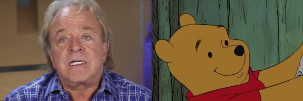 Christopher-robin-film-disney-winnie-the-pooh-jim-cummings