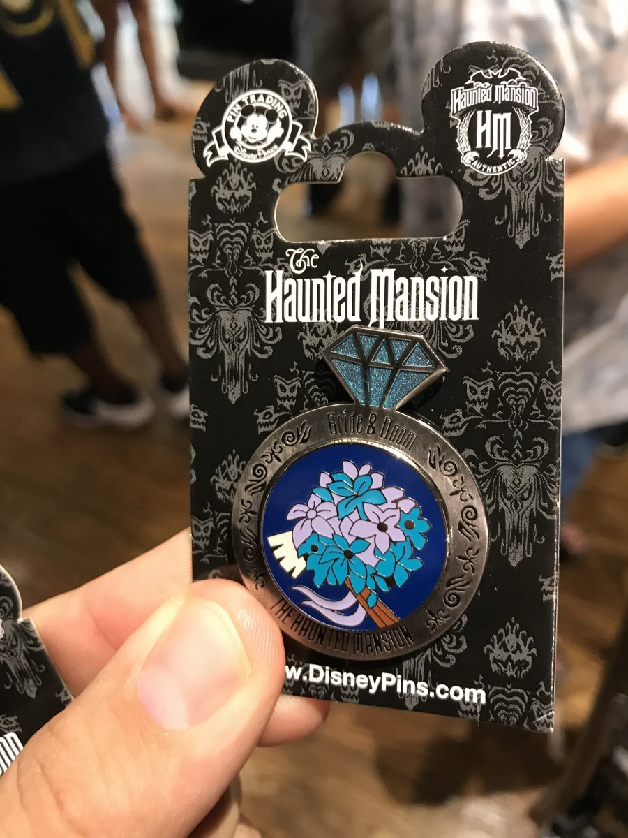 haunted-mansion-momento-mori-bride-and-doom-pin
