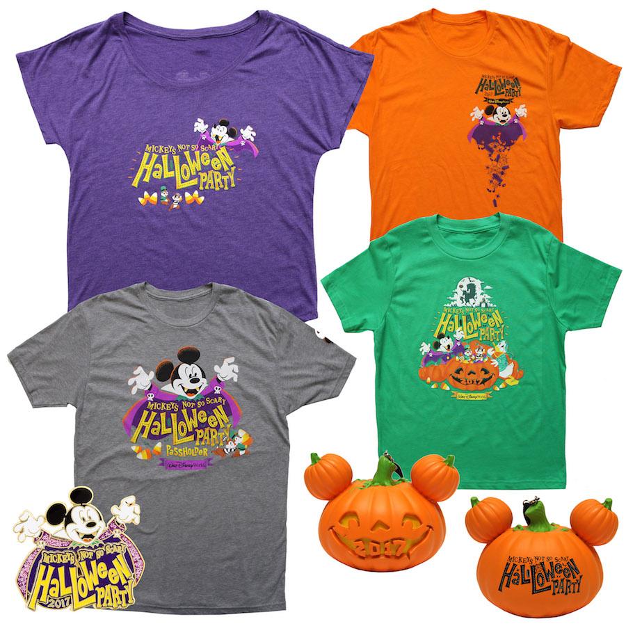 mickeys-not-so-scary-halloween-merchandise-t-shirt-light-up-pumpkin