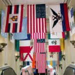 hall-of-flags-epcot-american-adventure-world-showcase