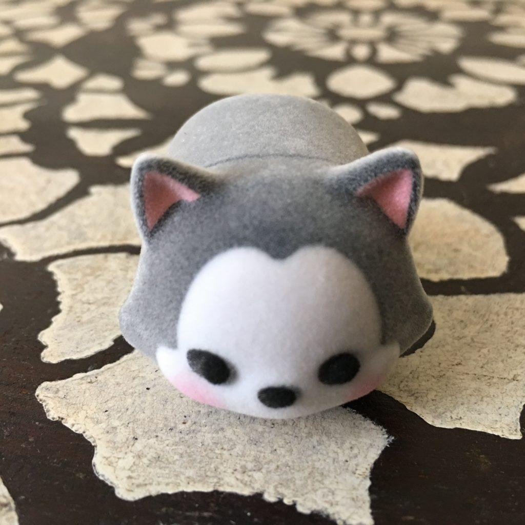 Tsum-Tsum-Fuzzy-Friends-Walmart-Exclusive-Figaro