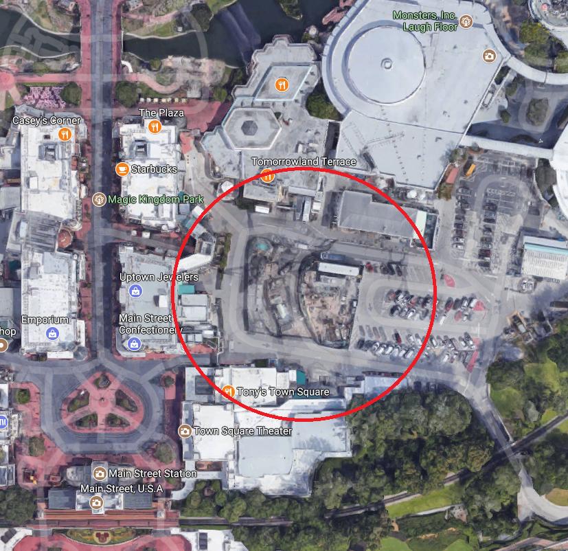 Main-Street-Theater-Location