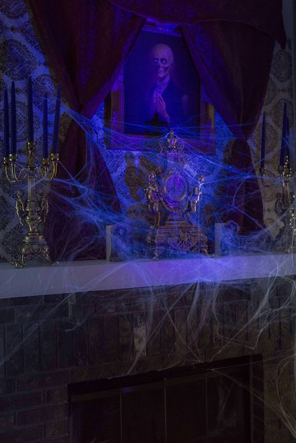 haunted-mansion-leota-fan-house-3 | The Kingdom Insider
