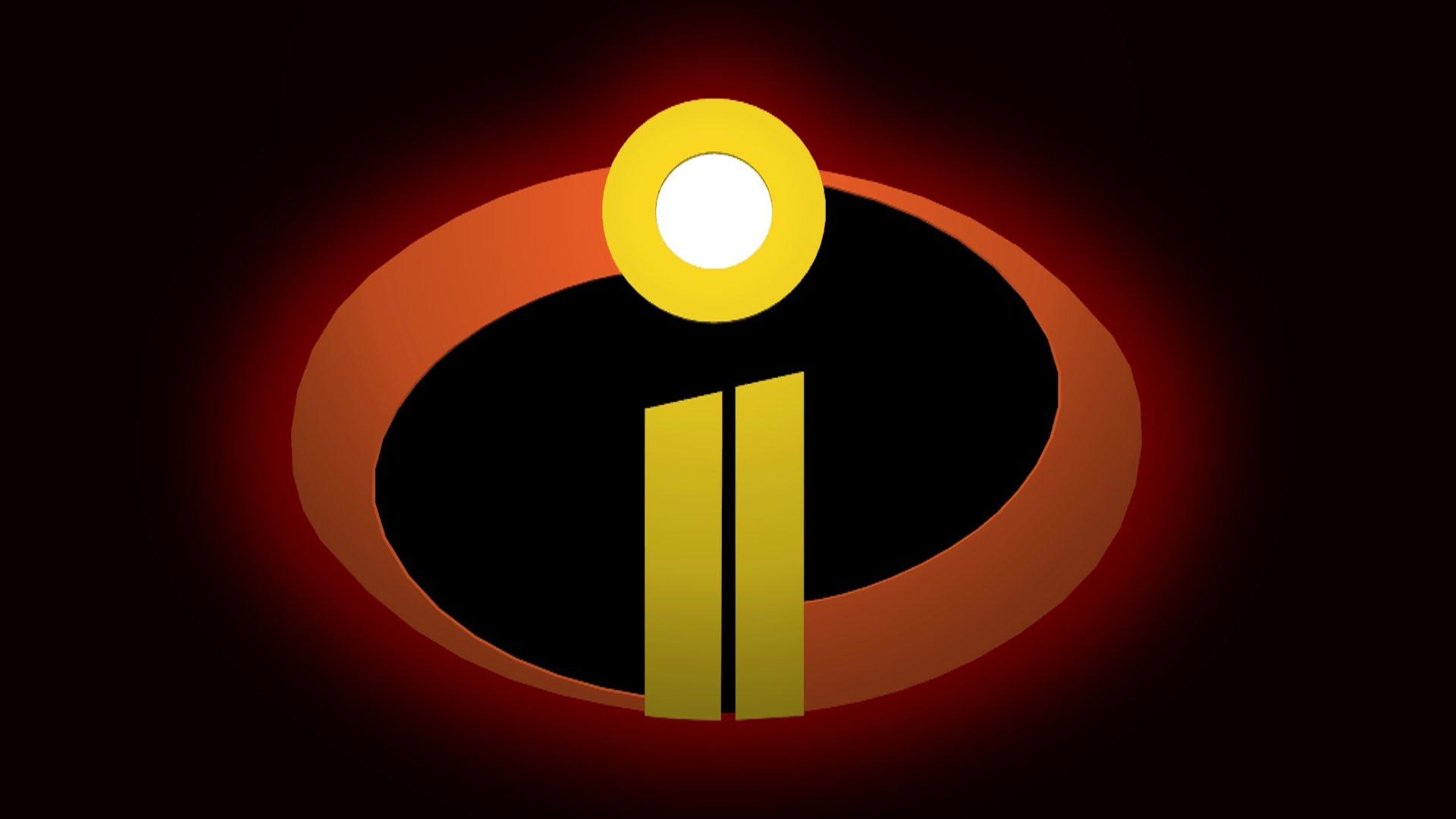 Incredibles-2-Logo | The Kingdom Insider