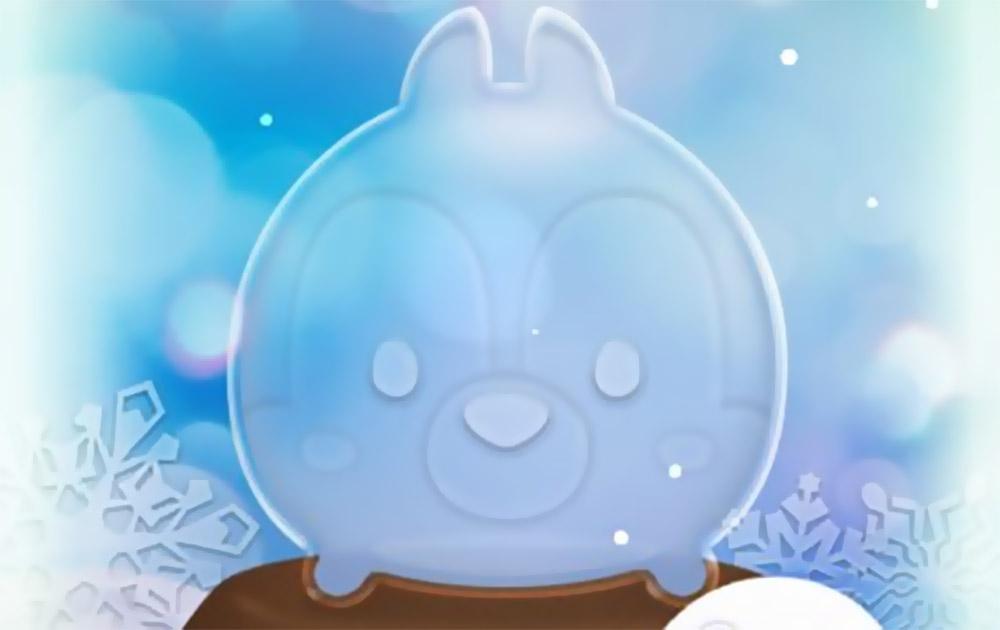 Tsum-Tsum-December-2017-Event-Snow-Festival