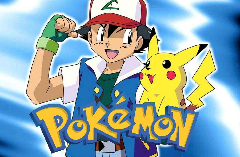 pokemon serie deutsch stream