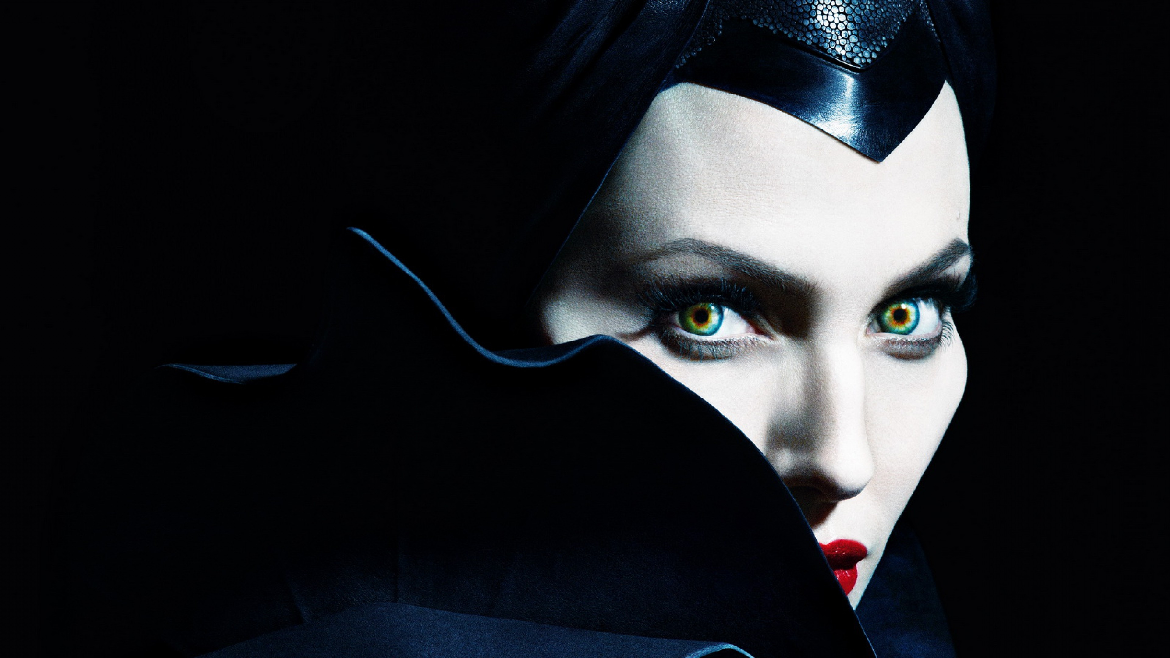 Maleficent 2