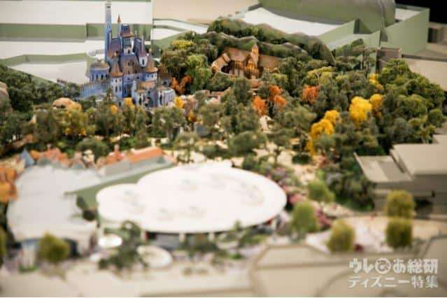 trl-fantasyland-expansion-model-overview
