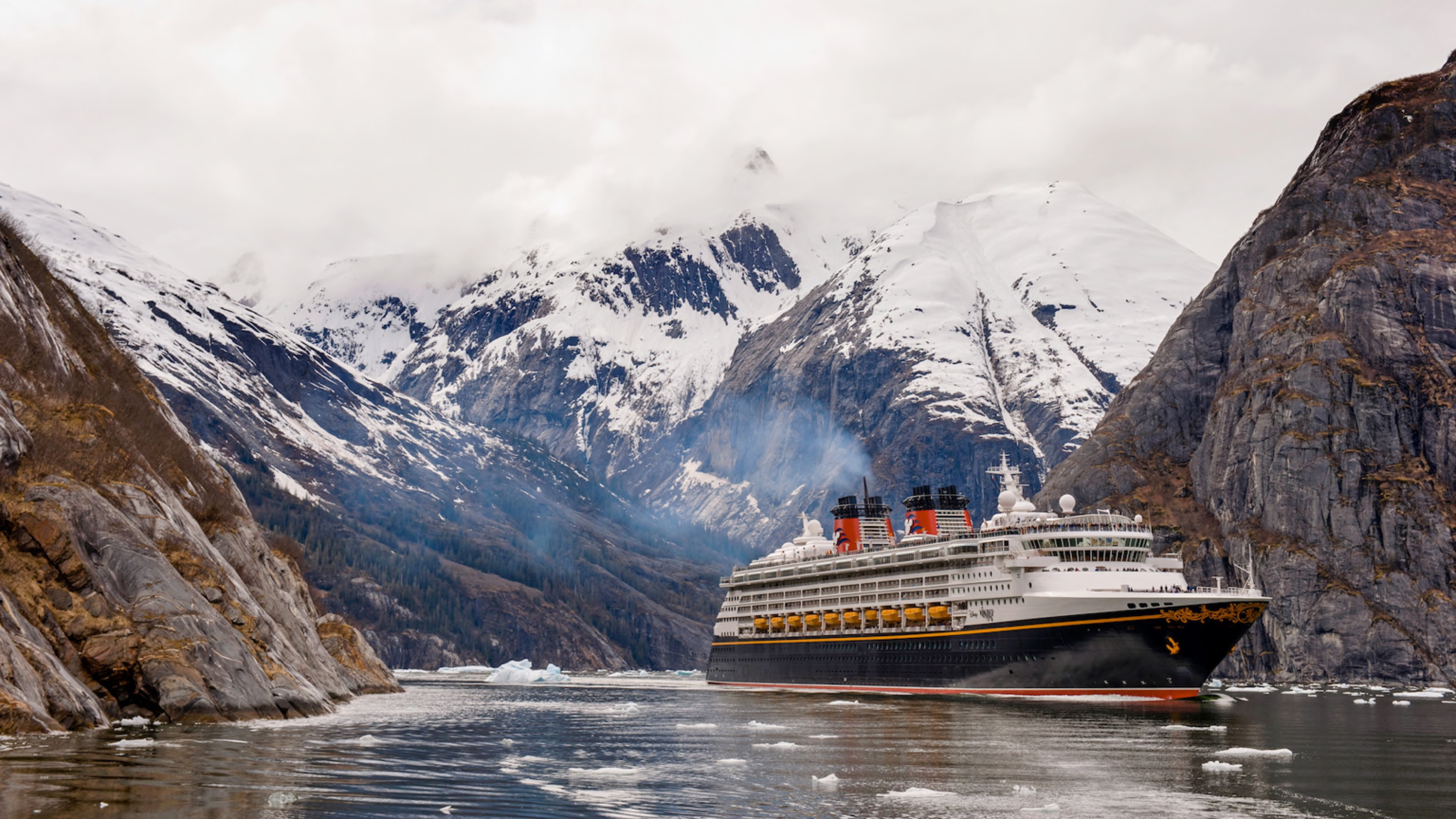 Just Announced Disney Cruise Line Summer 2019 Itineraries Including New Ports Releasing This