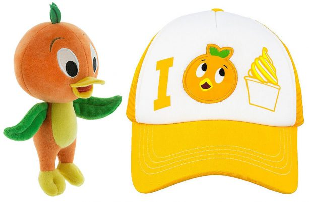 Orange-Bird-Hat-Plush-613x402