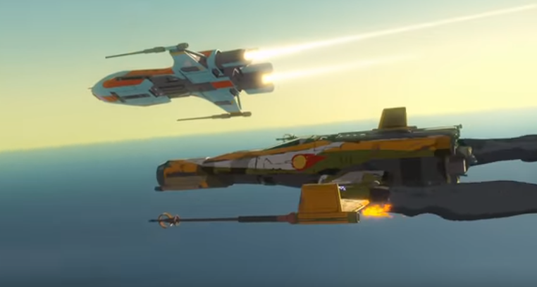Star-wars-resistance-pilots-ships.png