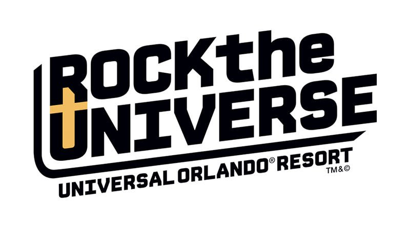 Rock the Universe' Christian Music Festival Returns to