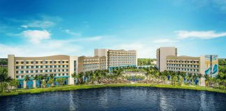 Universal's Endless Summer Resort - Surfside Inn and Suites Will Open On June 27, 2019