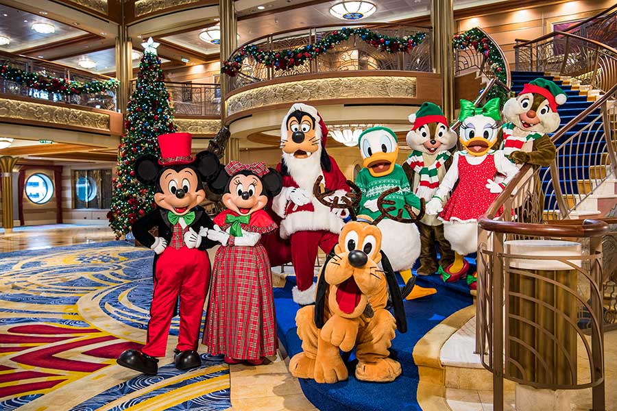 Disney Cruise 2020 Prices.Disney Cruise Line Announces Fall 2020 Itineraries Holiday