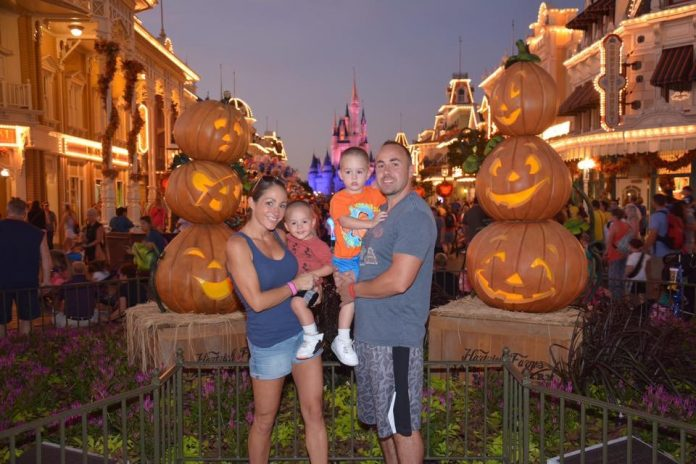 Moms Guide To Mickeys Not So Scary Halloween Party 2020 A Disney Mom's Guide To Mickey's Not So Scary Halloween Party
