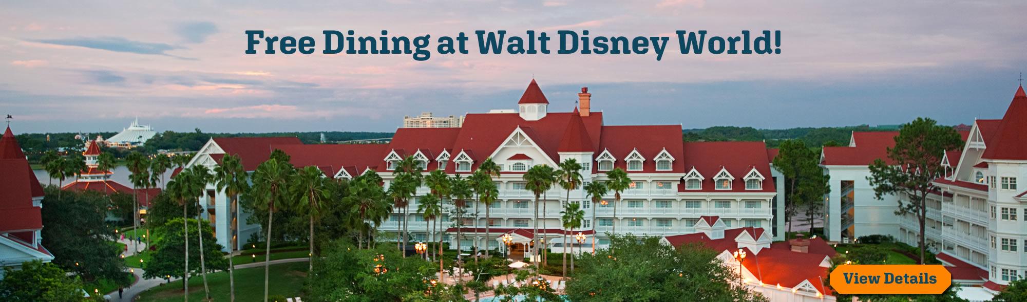 Orlando Travel News, Disney Parks News and More | The Kingdom