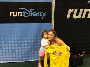 With our Run Disney Tips for parents, you'll find it to be not only possible, but FUN, to bring your kids along!
