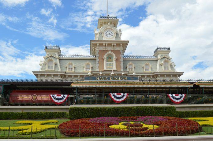 DAS Pass at Disney World can help many families enjoy their trip
