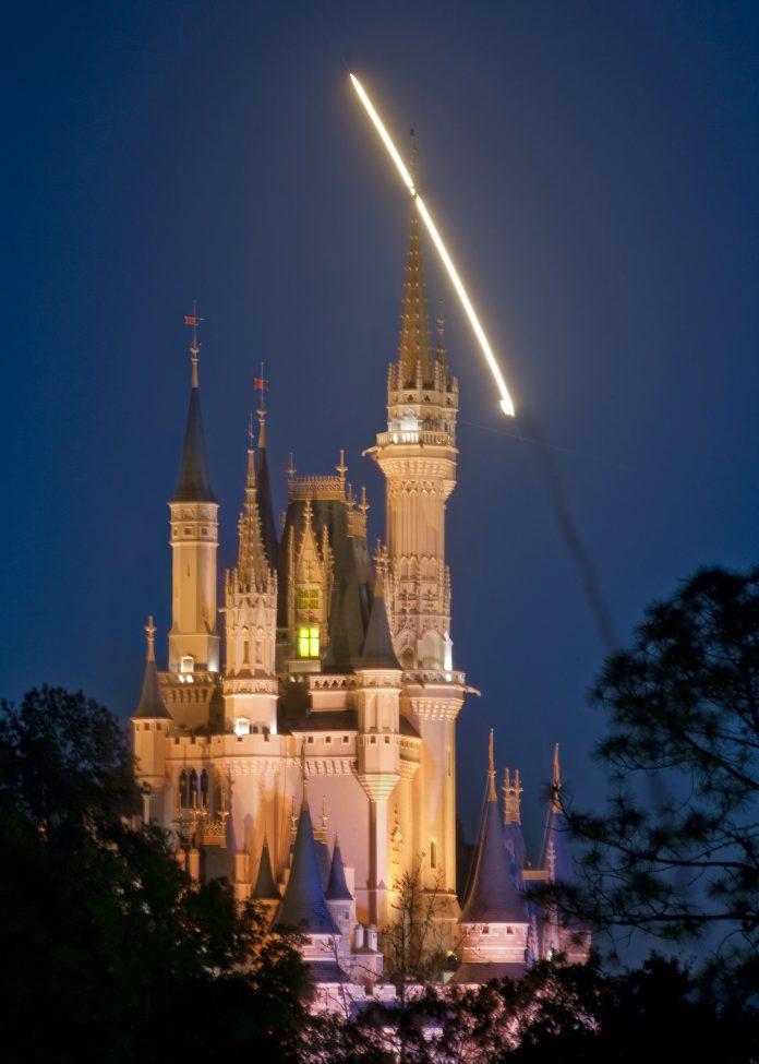 space shuttle - photo #33