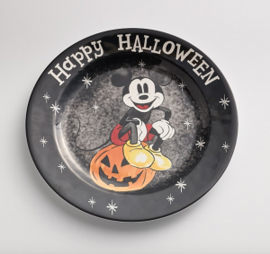 Pottery Barn Kids Disney Halloween The Kingdom Insider