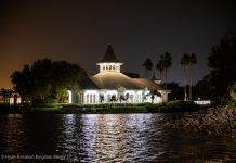 wedding, Disney Wedding, Grand Floridian Wedding Pavilion, Ryan Ranahan Kingdom Media