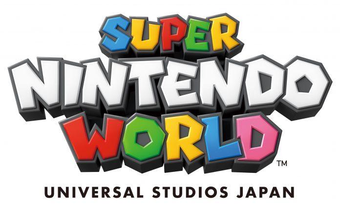 Super Nintendo World's website is live, featuring a delightful virtual tour