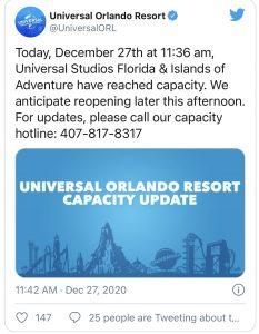 Universal screenshot