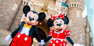 Tokyo-Disney-image-Tokyo