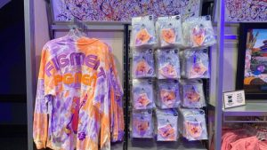 Figment-face-covering-chip-and-company-image credit-
