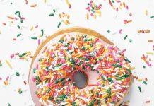 Everglazed Donuts-Insta January 2021