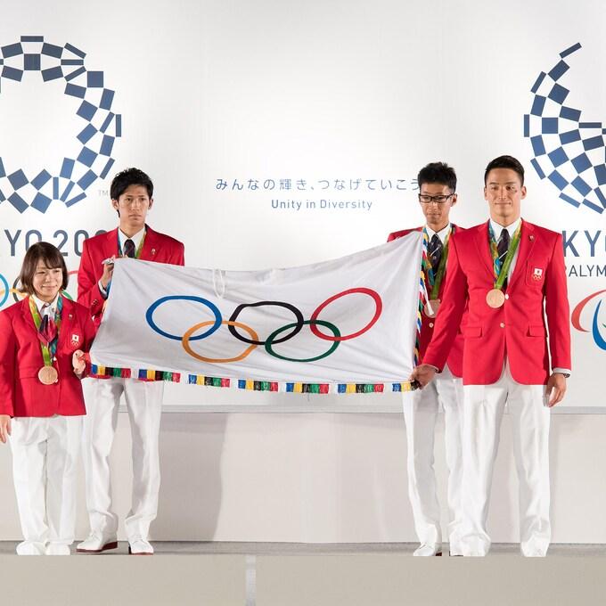 Image Source: Olympics