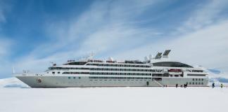 Ponant-expedition- cruise-image-source-ponant