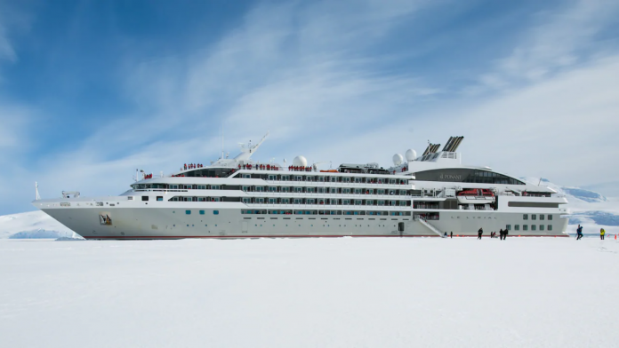 Ponant-expedition- cruise-image-source-ponant