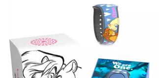 Lion-king-magic-band-image-source-Shop-Disney